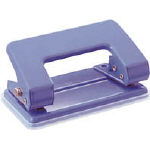 2-Hole Punch Capacity Approx. 10 Sheets / Approx. 20 Sheets / Approx. 40 Sheets