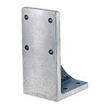 MJ Angle Plate H Type