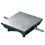 BS Type Surface Plate