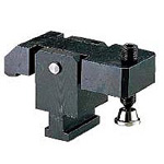 See-Saw Clamp