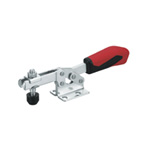 Toggle One Clamp 6830