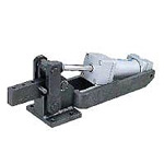Strong Toggle One Clamp One 6825C (Pneumatic Type)