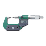 Digital Pointed Micrometer