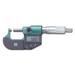 Digital Single Ball Micrometer