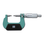 Point Micrometer