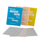 Sandpaper for Air Polishing (FRCC-SDS)