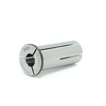 Straight Collet (KM collet)