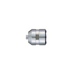 Collet Nut For CH16 Collet