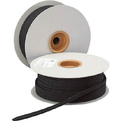 Waterproof soft tape, long