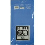 N Series 90 l Garbage Sacks