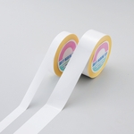 Card Tape Removable Type
