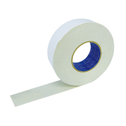 Strong Double-Sided Tape, White Width (mm) 50