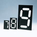 Magnetic Numerical Indicator Magmac