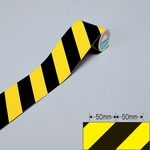 Safety Stripe Tape (Reflective) TR3