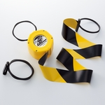 Cone bar tape CBT-K