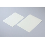 High Luminance Phosphorescent Sheet
