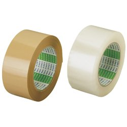 OPP Tape for Packaging (Danpuron Tape) No.3303