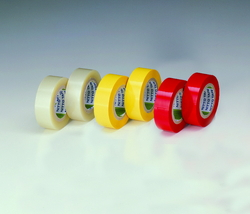 Polyester Adhesive Tape No. 31 Series No.31RH