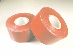 Self-Adhesive Tape No.660