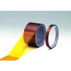 No.360UL Polyimide Adhesive Tape