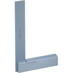 Square with Stand JIS Grade 1 Quenched (JIS B7526 Standard Product)