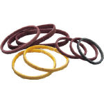 """Sweeplon Belt"" (Non-Woven Belt)"