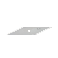 Spare Blade for Craft knife CKB-1