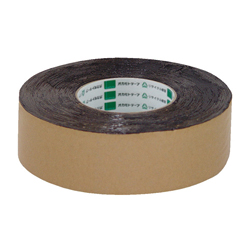 BW-02 Waterproof Butyl Tape (Double-Sided)