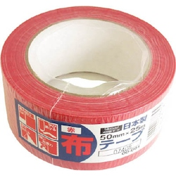 Cloth Tape Color