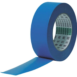 PE Cloth Tape for Floor Curing
