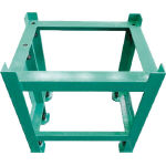 Frame for Stone Surface Plate