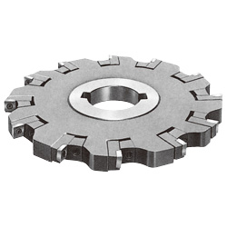 F2052 P2S90R/L Side cutter series, half side cutter, single blade positive F2052-P2S90R16012J