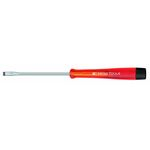 Precision Slotted Screwdriver
