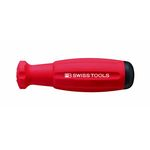Digital Torque Screwdriver 8320A