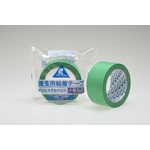 Protective Adhesive Tape, Polyether Cloth Tape No.650