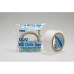 Bio Cloth Tape No.672