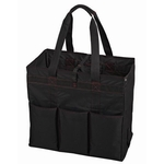 RS One-Two-Three Bag T-500M