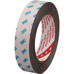 3M VHB Mechanical Bonding Tape for Sign & Display