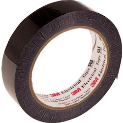 3M Polyester Electrical Insulation Tape No.1350