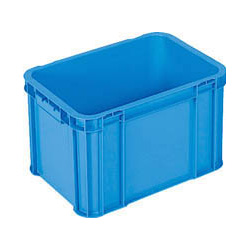 Box Type Container Capacity (L) 37.8