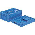 Folding Container Capacity (L) 32.5/40.5