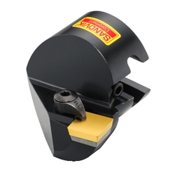 T-Max S Head For Turning, R474.9