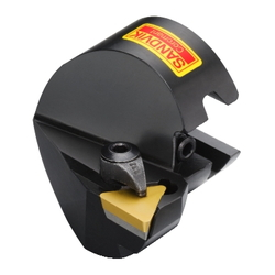 T-Max S Head For Turning, R479.9