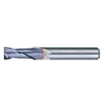GS MILL Square End Mill, GLM2000SF Type