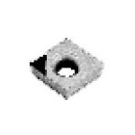 Sumi Diamond Chip C (80° Rhombus) CPMT