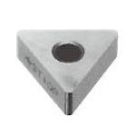 Blade Tip Replacement Tip T (Triangle) TNGA-T