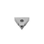 Sumi Diamond Chip T (Triangle) TNMX