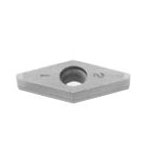 Blade Replacement Insert V (35° Rhombic) 2NC-VCGWLS