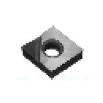 Sumi Diamond Chip C (80° Rhombus) NF-CNMX