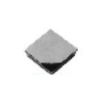 Sumi Diamond Chip S (Square) NF-SEGN